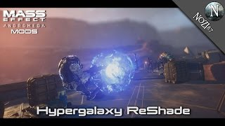 Femshepping's Hypergalaxy ReShade by femshepping
