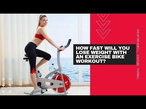 Supliment sigur pentru a ajuta la pierderea in greutate