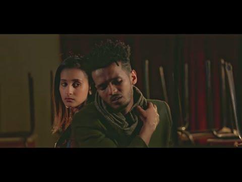 Mykey Shewa Wushetam ማይኪ ሸዋ ውሸታም - New Ethiopian Music 2018(Official Video)