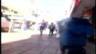 preview picture of video 'ORLAND CEPEDA - SE MUDO EL AMOR'
