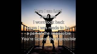 God of the Impossible Everfound