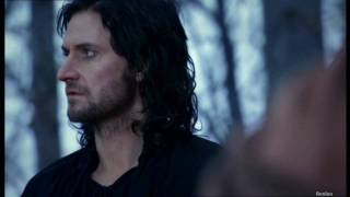 Robin/Gisborne - So You Don't Destroy Each Other (SPOILERS !!!)