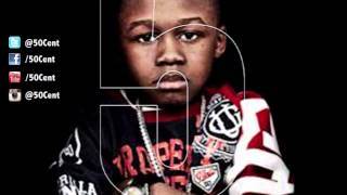 Can I Speak To You feat. Schoolboy Q by 50 Cent (Audio) | 50 Cent Music