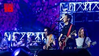 超犀利趴10 LIVE @Super Stage - 陶喆David Tao [ 望春風 ]