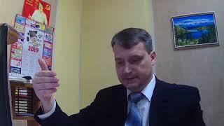 Налоговая РФ признала мое гражданство СССР