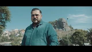 Yener Çevik   #FalanFilan  Prod. Catwork ( Tanıtım Klip )