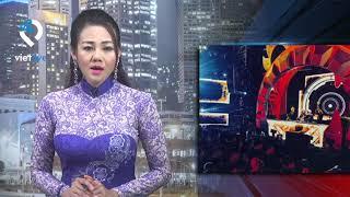 Hà Nội tạm dừng cấp phép các lễ hội âm nhạc sau vụ dùng ma túy quá liều