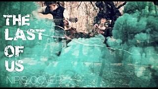 The Last Of Us - Niris Cover