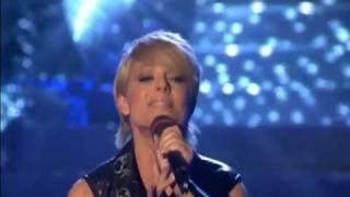 Michelle - Grosse Liebe 2012