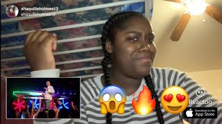 Marshmello  Light It Up Ft. Tyga & Chris Brown  (Official Music Video) Reaction