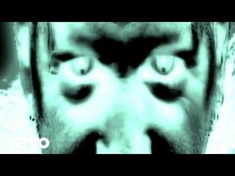 Mudvayne - Do What You Do online metal music video by MUDVAYNE