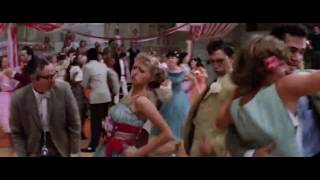 Grease - Rock 'n' Roll Is Here to Stay - Sha Na Na