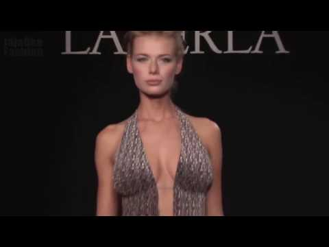 Fashion Lingerie Luxury Show Fashion Fall Winter 2016 Valentino Haute Couture   YouTube