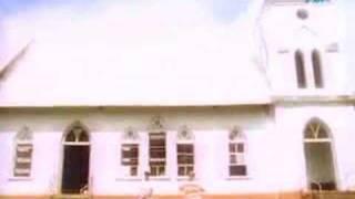 "Video thumbnail of ""Chaka Demus & Pliers - Twist and Shout Feat. Jack Radics"""