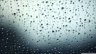 Macklemore X Ryan Lewis- White Walls (Clean Version)