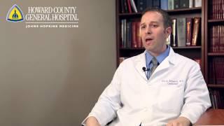 Implantable Heart Monitor - Loop Recorder (Q&A)