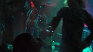 Beatallica - Hey Dude! live @ Dynamo, Zürich, 10.04.2009