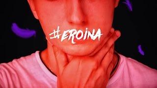 ОП ЭРОИНА ПАРОДИЯ | Sub Pielea Mea #eroina PARODY