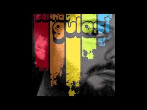 kaskade - turn it down (serhatGulasi instrumental remix)