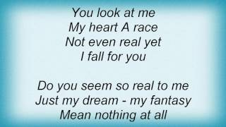 All American Rejects - She Mannequin Lyrics