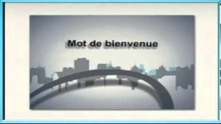 FENV 2011 Bienvenue