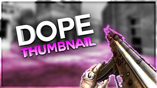thumbnail gfx pack ps touch - TH-Clip