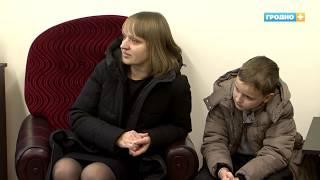 В средней школе №36 21 января занятия продолжатся в штатном режиме