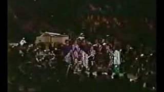donna summer - mimi live