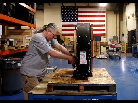 mp4 Manufacturing Jobs In The Us, download Manufacturing Jobs In The Us video klip Manufacturing Jobs In The Us