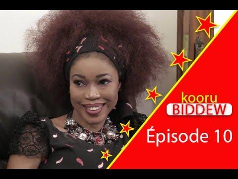 Kooru Biddew Saison 2 – Épisode 10 avec Daro Dinama Nekh et Badiéne Un Café Avec