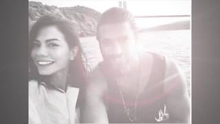 Can & Demet - I Get To Love You