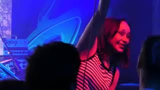 Echobelly - Great Things (Camden Rocks 2018)