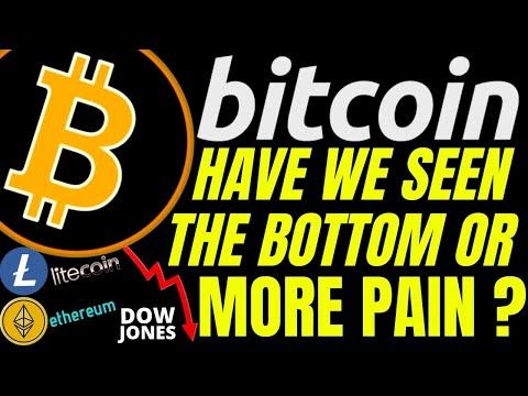 Realių bitcoin uždarbio apžvalgų