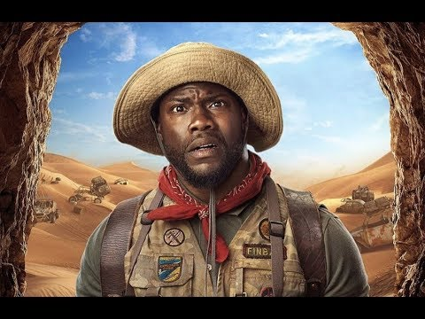 Kevin Hart's Latest Legal News