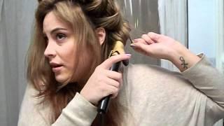 6 Trending Hair Styles For Women in Hair Salons in 2017