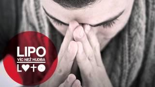Lipo - Šílená (feat. Yanna)