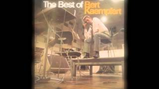 Bert Kaempfert & His Orchestra - Red Roses For A Blue Lady (1965)