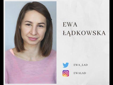 Ewa Łądkowska
