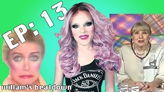 Download Video BEATDOWN Episode 13 with Willam MP3 3GP MP4