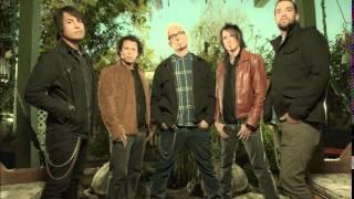 Everclear's Art Alexakis Talks About Summerland Tour 2014 on Rock 108