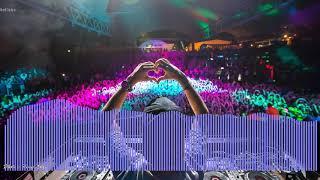 Em Vẫn Chưa Về Remix    Đình Phong X Tom Milano ft Kulee Remix