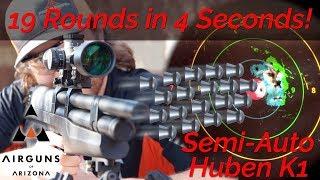 huben - मुफ्त ऑनलाइन वीडियो सर्वश्रेष्ठ