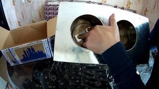 Бизнес в гараже. Начинаем производство силиконовых приманок.