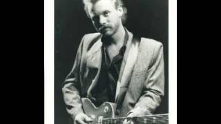 Heart's Desire-Lee Roy Parnell