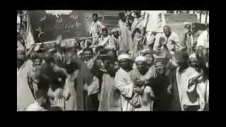 تحميل اغاني أغنية نادرة للمطرب عبد الغنى السيد -ادتنى الثورة خمس فدادين- MP3