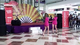 2TikTok   Yank Haus & Jangan Lupa Bahagia Live