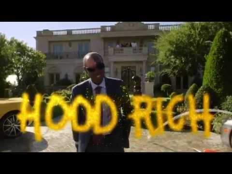 House of Lies Season 4 (Teaser 'I Will Survive')