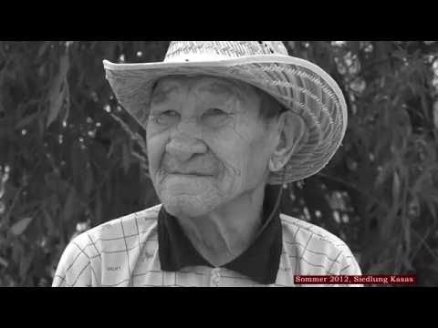 Der Nagelzwang die Behandlung tula