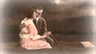 In The Misty Moonlight - Faron Young
