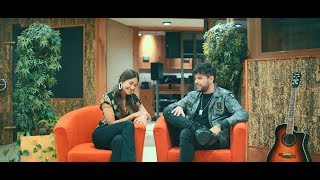 Georgina - Soñador feat. Pablo López (Videoclip Oficial)